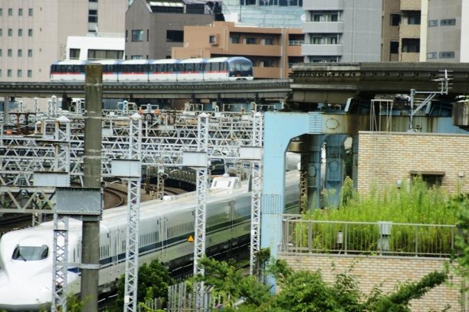 DSC02186撮り鉄