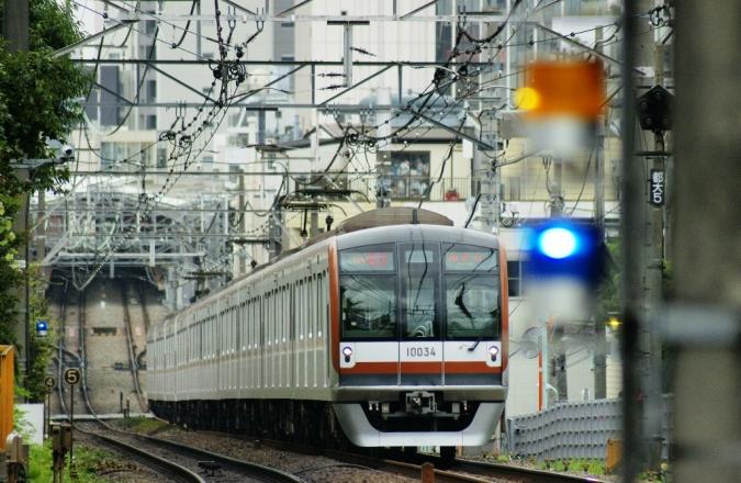 DSC02261撮り鉄