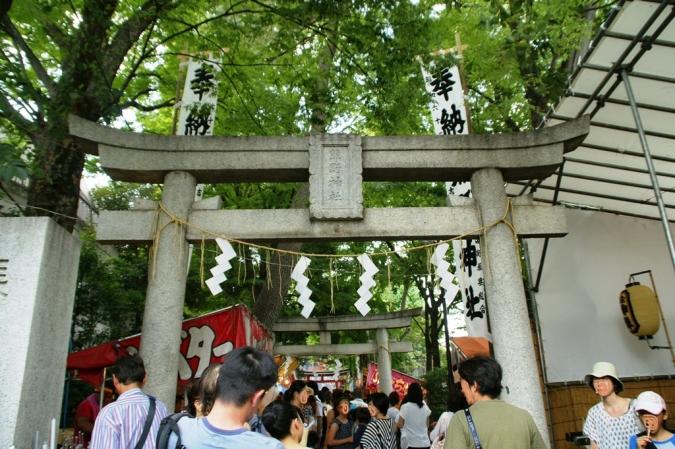 DSC03128加工熊野神社