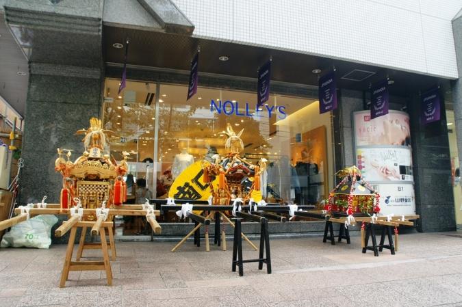DSC03096熊野神社