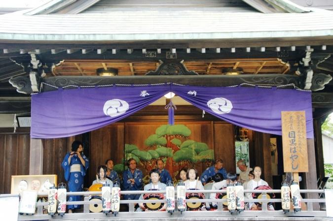 DSC03144熊野神社
