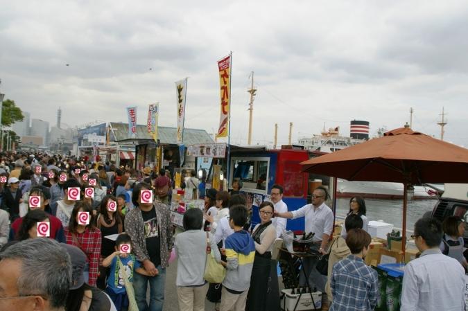 DSC04038加工横浜