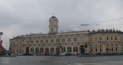 20140501