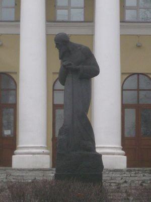 ドストエフスキー02