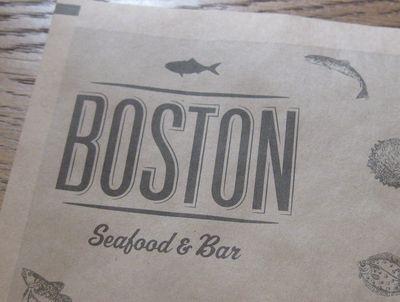 ボストン01