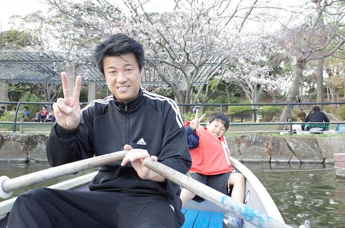 千葉公園7