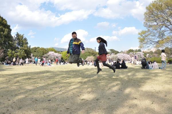 th_写真 2014-04-05 15 27 41