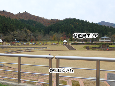 20141108_9.png