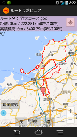 140710(2).png