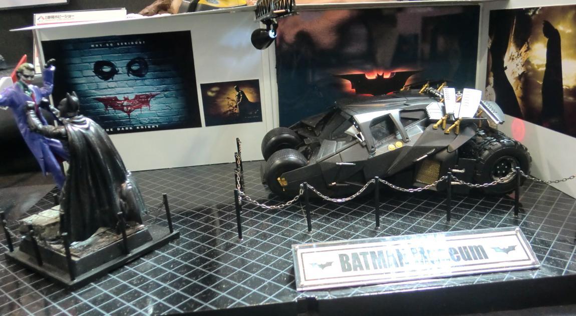 th_バットマン