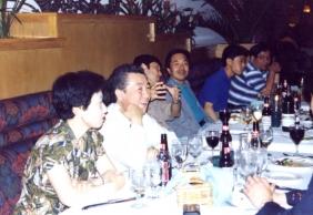 img898 夕食会5/16 282-198