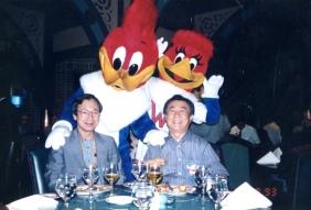 img932 ディズニーW招宴-3 282-198