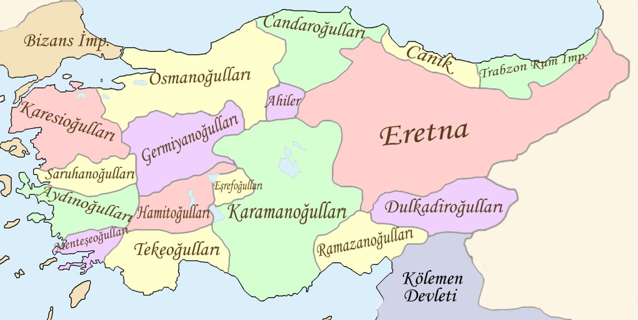 1280px-Anadolu_Beylikleri.png