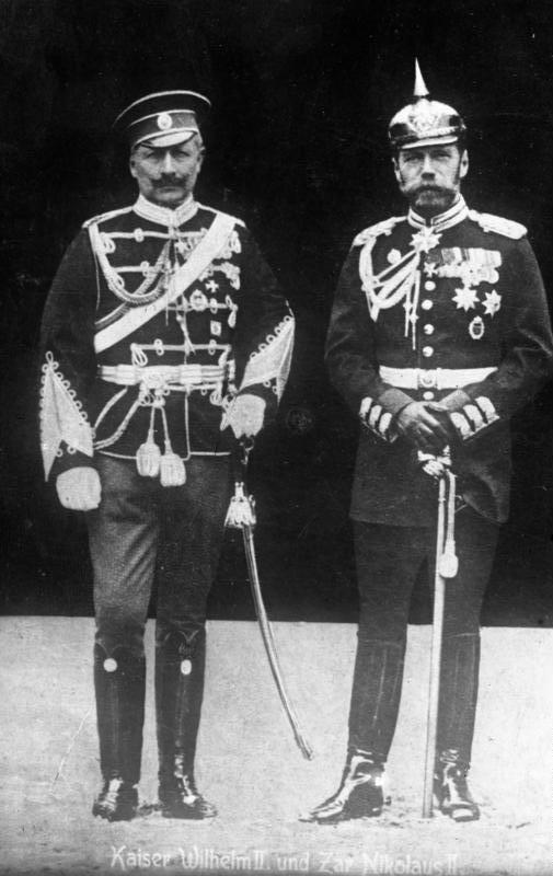 Bundesarchiv_Bild_183-R43302,_Kaiser_Wilhelm_II__und_Zar_Nikolaus_II