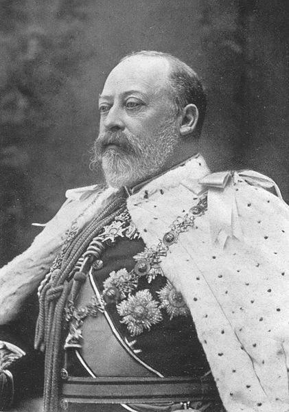 421px-Eduard_VII.jpg