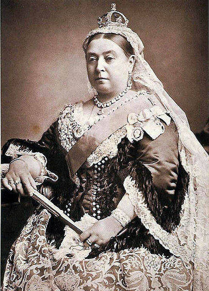 431px-Queen_Victoria_-Golden_Jubilee_-3a_cropped.jpg