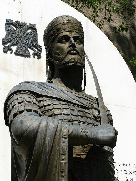 435_Constantine_XI_Palaiologos.jpg