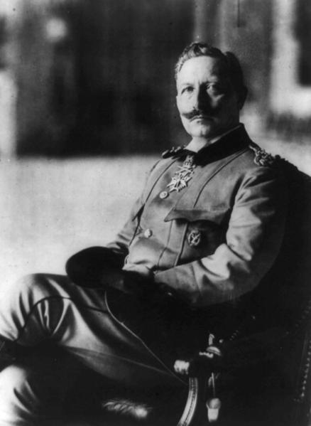 438px-German_emperor_Wilhelm_II.png