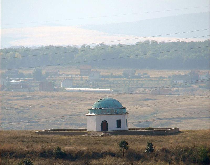 800px-Murad_tomb1.jpg