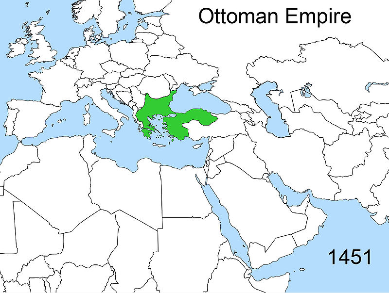 800px-Territorial_changes_of_the_Ottoman_Empire_1451.jpg