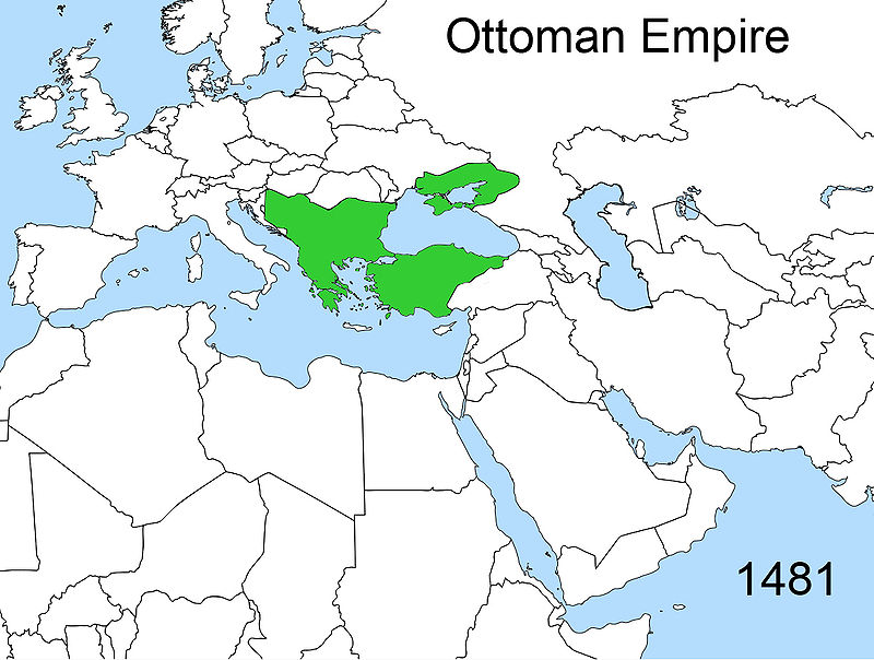 800px-Territorial_changes_of_the_Ottoman_Empire_1481.jpg