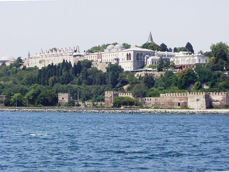 800px-Topkapi_Palace_Bosphorus_002.jpg