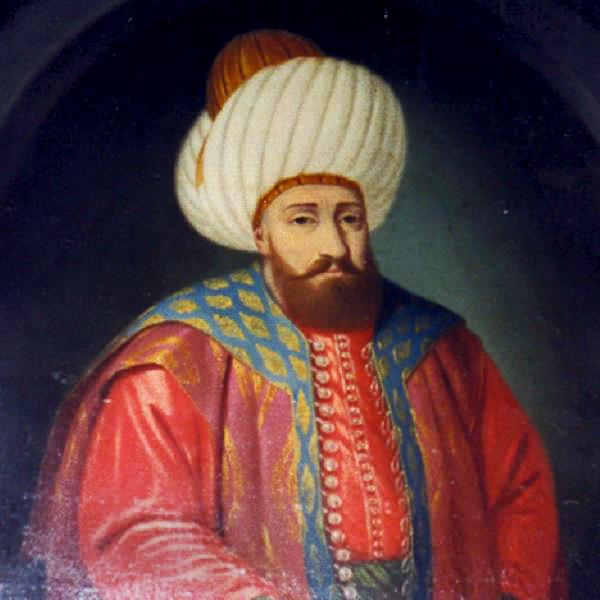 Bayezid_I_-_Manyal_Palace_Museum.jpg