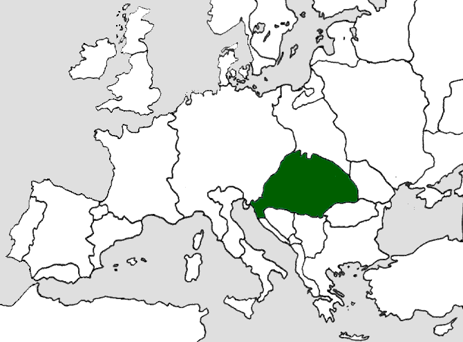 Kingdom_of_hungary_europe.png