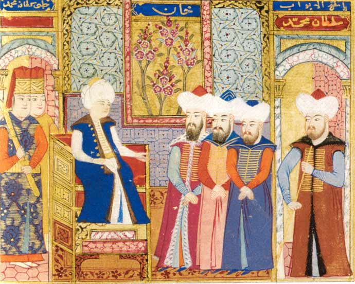 Mehmet_I_honoraries_miniature.jpg