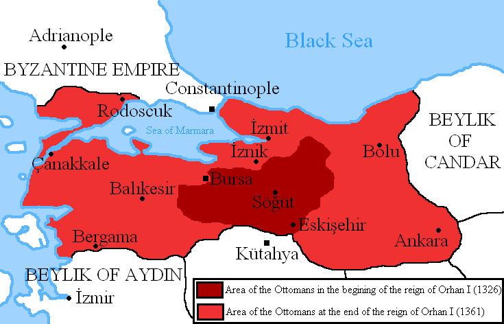 Orhan_I_area_map.png