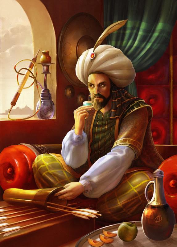 SultanMehmetII.jpg