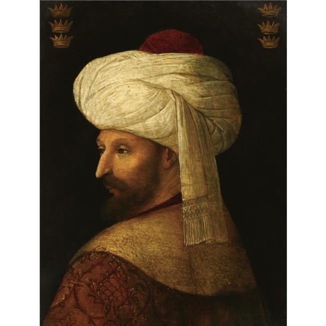 Sultan_Mehmed_II.jpg