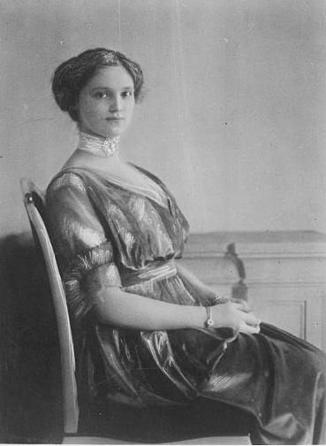 Zita(1892).jpg