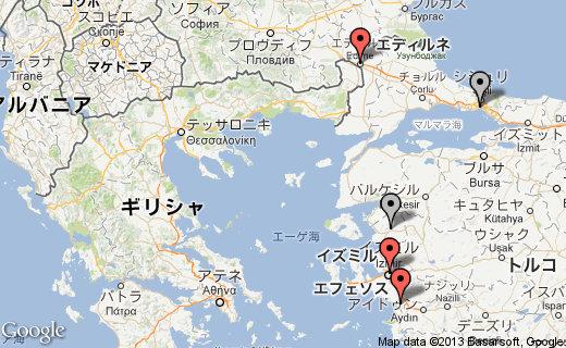 googlemap-travelmap4.jpg