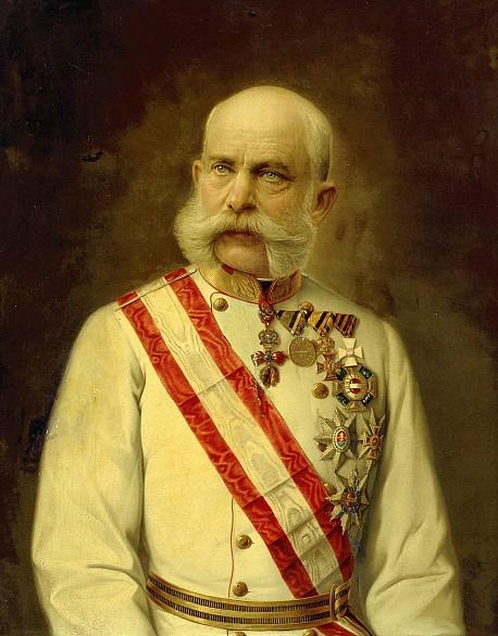 kaiser_franz_joseph_i__oelgemaelde_um_1910_original.jpg