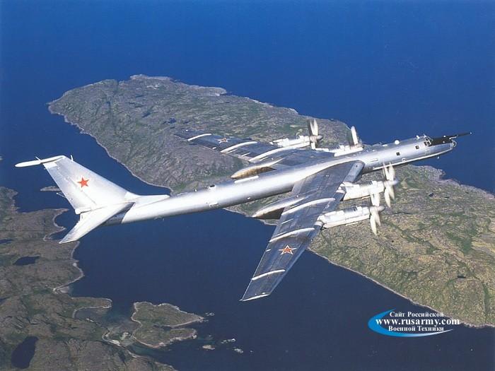 tu-95-01.jpg
