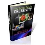 The20Secrets20Behind20Creativity-150x150.jpg
