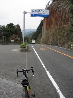 20141011_060.jpg