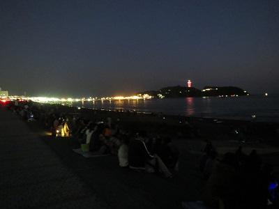20141018_053.jpg