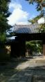 20141107大徳寺