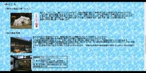 20121113144051_50a1dd6367baf.jpg