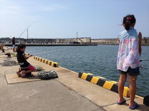 2014盆漁業 (3)_R