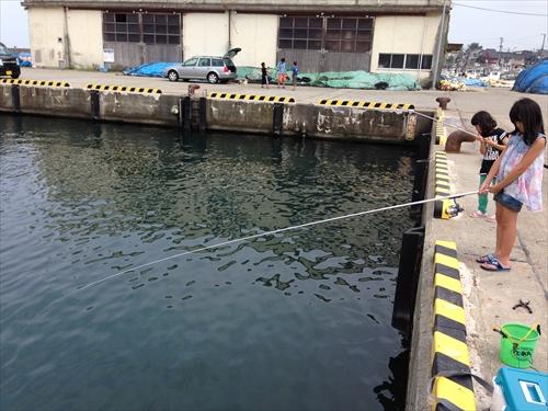 2014盆漁業 (1)_R