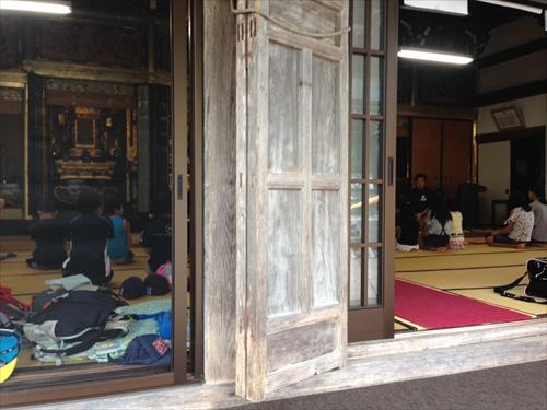 願教寺サマースクール2014 (2)_R