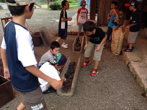 願教寺サマースクール2014 (4)_R