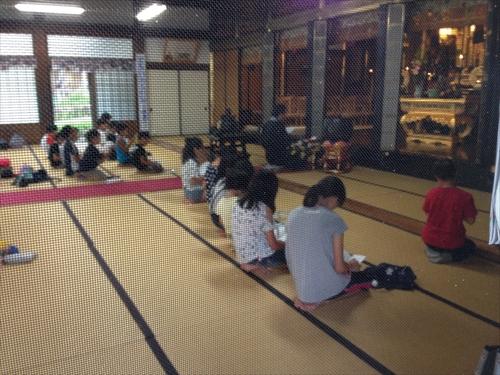 願教寺サマースクール2014 (9)_R