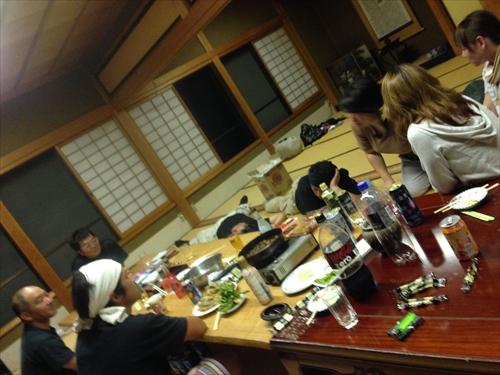 願教寺サマースクール2014 (18)_R