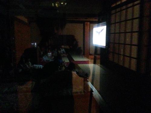 願教寺サマースクール2014 (17)_R
