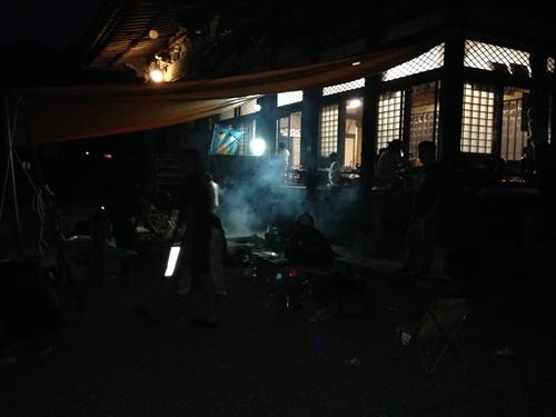 願教寺サマースクール2014 (12)_R