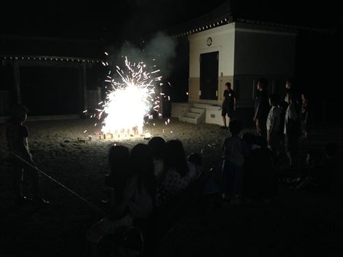 願教寺サマースクール2014 (14)_R